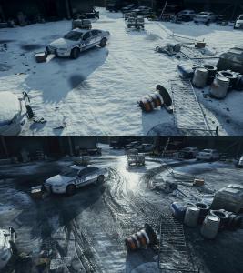 2399014-tctd_screen_snowbuildup