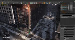 2479459-snowdrop_gdc_screen_editorbuilding