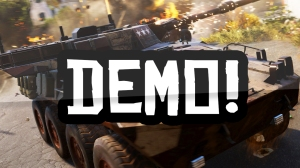 just cause 3 demo